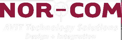 nor-comm-retinaloog